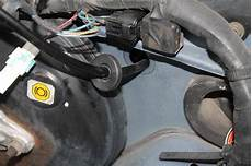 motor repair manual 2001 chevrolet astro lane departure warning 1997 geo tracker speedometer repair gauges in brand suzuki ebay