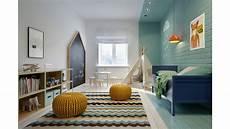 chambre enfant original projets d am 233 nagements originaux pour chambres d enfant