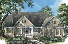 donald gardner house plans with photos donald gardner house plans with photos house design ideas