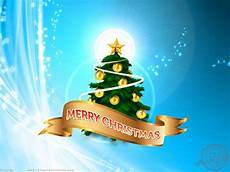 merry christmass latest wallpaper latest wallpapers merry christmas ornaments