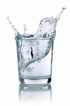 bild im glas wasserglas als bindemittel f 252 r haltbare farben ohne chemie