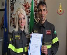 presidenza consiglio dei ministri dipartimento protezione civile futuromolise roma la presidenza consiglio dei