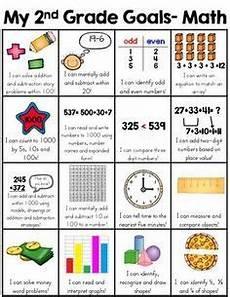 worksheets printable 15561 free fraction worksheet write the fraction free fraction worksheets fractions worksheets