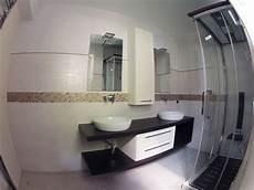 mobili bagno catalano works sintesibagno progetto e realizzazione arredobagno