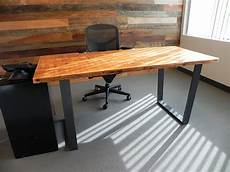 home office furniture portland oregon custom wood office desk sets portland oregon