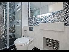top 40 bathroom tile designs ideas 2018 installation