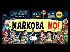 Narkoba No