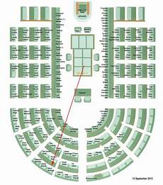 house of commons seating plan the new seating plan for the house of representatives