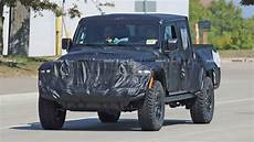 2019 Jeep Scrambler Cost by 2019 Jeep Scrambler Everything We Car In My