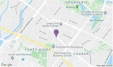 Banque Populaire Agence De Strasbourg Anvers