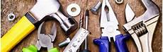 outillage pas cher conseils outils et mat 233 riel de