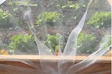 Gem 252 Seschutznetz Hochbeet Single Hochbeet Huchler Baut