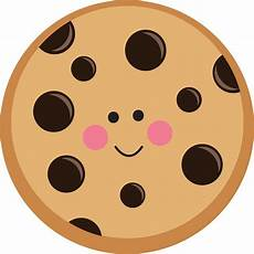 Cookie Clipart chocolate chip cookie 40 for members ppbn