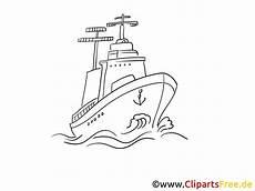 neu ausmalbilder schiff ausmalen ausmalbilder