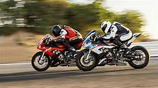 2020 bmw s1000rr guide total motorcycle