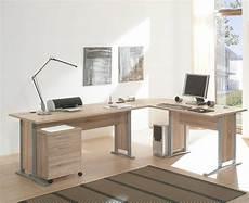 office line moebel dich auf eckschreibtisch 187 office line 171 inkl