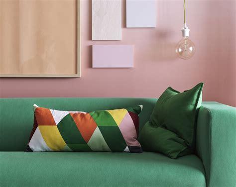 Klippan Ikea Divano Letto : #ikea #ikeanl #zitbank #woonkamer #groen