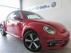 neuwagen beetle cabrio ohne anzahlung finanzieren 178