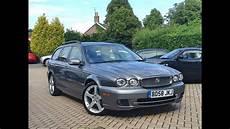 Jaguar X Type 2 2 D Sport Premium 5drfor Sale At Cmc Cars
