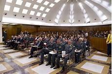 segretario generale presidenza consiglio dei ministri centro di ateneo per i diritti umani universit 224 di