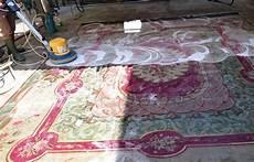 nettoyage tapis prix nettoyage tapis n 238 mes et montpellier avec enl 232 vement