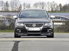 Vw Passat B6 3c Variant Kit