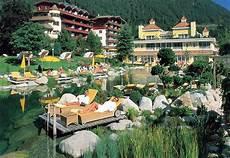 Hotel Alpenrose In Maurach Am Achensee 176 Golf Treff At