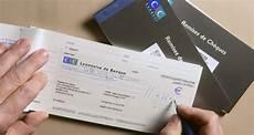 cheque de banque cic tarification des ch 232 ques les banques perdent une manche