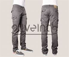 celana cargo buy cargo pants deals for only rp 175 000 instead of rp 193 180