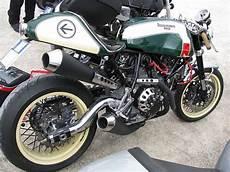 ducati sport custom ducati sport classic 1000 imho the most beautiful