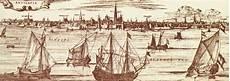 peso specifico ghiaia di fiume la storia e l estrazione gamiintsrl