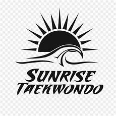 Gambar Matahari Terbit Kartun Hitam Putih Kulo