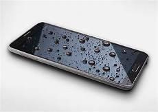handy ins wasser gefallen smartphone ohne vertrag kaufen otto