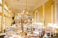 by jackie romoser weddings at the maryland zoo chicago wedding venues michigan wedding