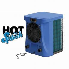 meilleure pompe à chaleur quelle est la meilleure pompe 224 chaleur piscine