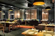 beton design gallery of beton restaurant 33by architecture 6