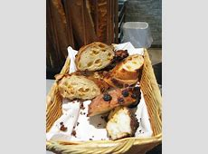 club med white chocolate bread_image