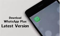 download whatsapp latest version for blackberry dwiyokos