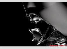 Darth Vader Vs Alien Desktop Wallpaper   Wallpapers Gallery