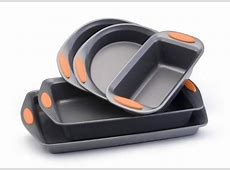Great ovenware sets ? SheKnows