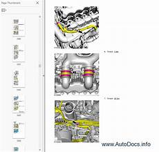 free download parts manuals 2011 land rover range rover electronic throttle control land rover range rover sport l494 pdf manuals and diagrams