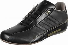 adidas porsche design s 2 schuhe black1 black im weare shop