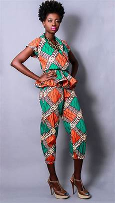 Afrikanischer Stil - demestiks new york s new collection ciaafrique