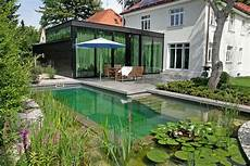 schwimmteich die alternative zum hausbautipps24 schwimmteich oder naturpool eine