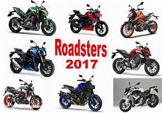 comparatif roadster 2018 comparatif roadster 2018