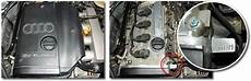 1 8t tuning stage 1 guide r tech performance