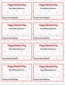 s day printable certificate 20529 s day printables gift certificates the modern