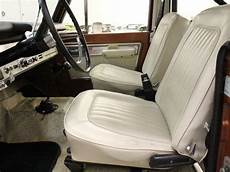 purchase used 1994 ford bronco 4112132 in ann arbor michigan united states purchase used 302 cid v8 3 speed auto 4x4 2 speed transfer case a c am radio well mainta