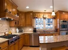 interior designing for kitchen top 10 kitchen design tips reader s digest