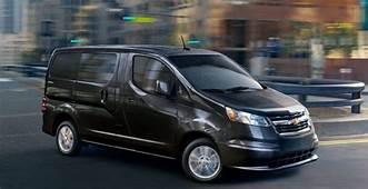 2020 System Chevy/gmc Cutaway Van  BuickChevyCom